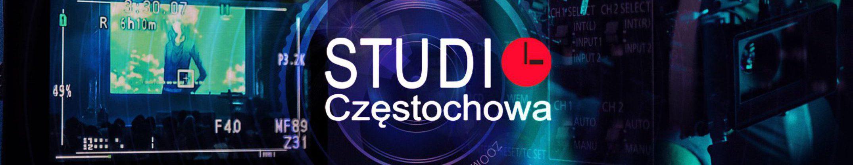 Studio Częstochowa